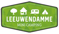 Minicamping Leeuwendamme